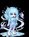 Tymbre's avatar