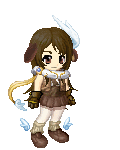 Tsukoyuki's avatar