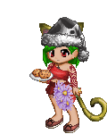 BloodRiddenWings