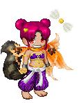 ikimono hanabi's avatar