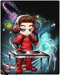 Tha_ISH's avatar