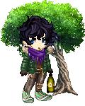 coppelia in the flesh's avatar