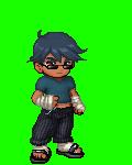 chaosmeika's avatar