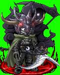 vas_es_los's avatar