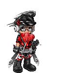 C.h.e.e.z.e's avatar