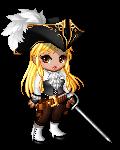 Jacky FaberV2's avatar
