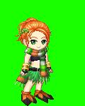 soupey's avatar