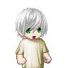 usami_ookami's avatar