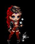 XxLovinSuicidexX's avatar