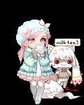 bbyfacekillah's avatar