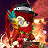 Astral_Projector's avatar