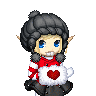 Cottonball Fluff's avatar