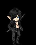 Alexander Bartholomew's avatar