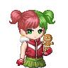La Femme Folle's avatar