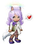 Dr Kamiki's avatar