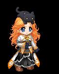 Guin Korishi's avatar