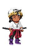 oh lmao's avatar