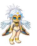 zippit's avatar