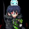 corey0321's avatar
