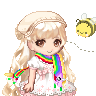 Bella4diamond's avatar