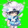soymilkmister's avatar