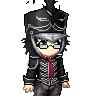 Tahlah Rae Syltherdor's avatar