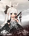 Hayate Soul's avatar
