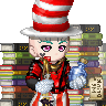 Aeresque's avatar