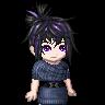 Raven Arrikanez's avatar