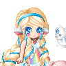 gigiinpink's avatar