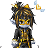 FluffierDragon's avatar