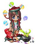 - Jiao Zi Dumpling -'s avatar