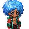 usernameqw's avatar