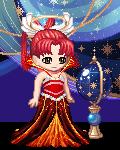 liamnaruto's avatar