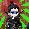 Hyptosis's avatar