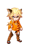 BLooDShoT's avatar