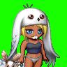 Teh Bunny Princess's avatar