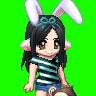 baby_gurl348's avatar