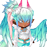 YRWolfsCute's avatar