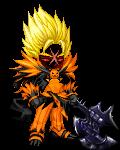 Lord Neo Vampire