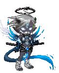 Draconissa's avatar