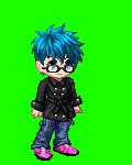 PrinceElly's avatar