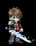 Nel Elreigner's avatar