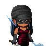 Savrina's avatar