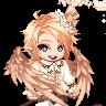 Kouji_Nekosama's avatar