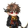 Zin Hiro's avatar