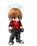 _Mr.Panks_'s avatar