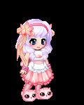 Miss Alchiap's avatar