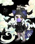 mew_i_be_a_ninja_kitty