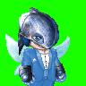 kurikun's avatar